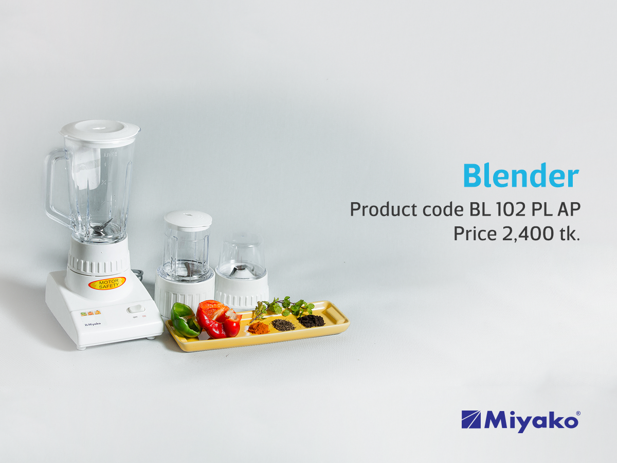 Harga Jual Blender Miyako Bl 152 Pf Ap Terbaru 2018 The Little Things She Needs Granna Grey White Tsn0001340c3567 Abu Muda 39 Https Shop 288 Products Weekly 07 Www 1472031845094 Blenderbl102plap2
